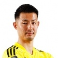 Y. Takaoka