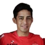 Eduardo Vilches