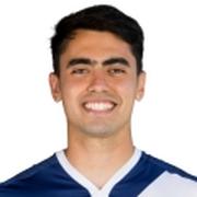 Ivan Molinas