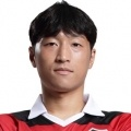 Choi Young-Jun