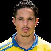 Omar El Baad