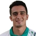 H. Morales