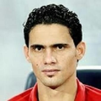 Mohamed Naguib