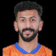Osama Al Khalaf
