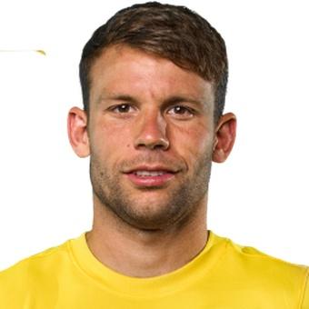 L. Van Eeno