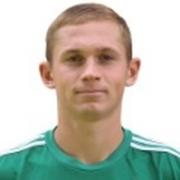 Dmitri Kamenshchikov