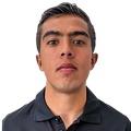 Miguel Guzman Miranda