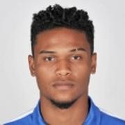 Wesley Da Silva