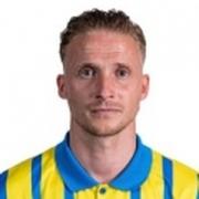 Alexander Büttner