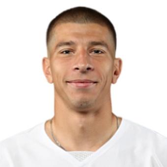I. Yurganov