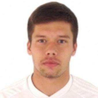 R. Salimov