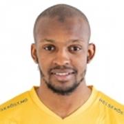 Tidiane Diallo