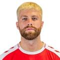 Shaun Rooney