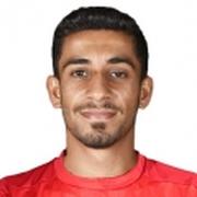 Abdulla Marafee