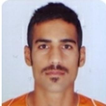 V. Mohammadzadeh