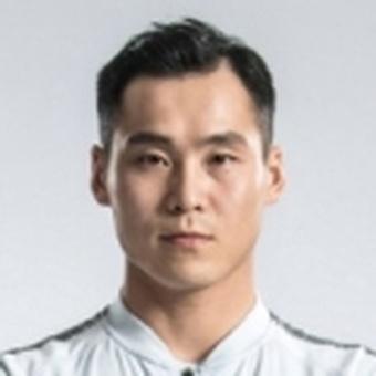 Jin Hui