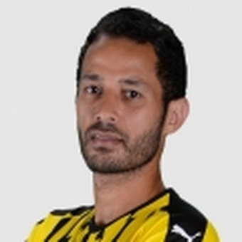 J. Abdelfattah Ibrahim