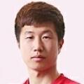 Jun Sun