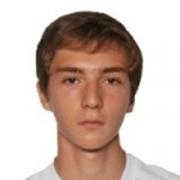 Tamerlan Dzhamalutdinov
