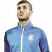 Behnam Barzayi