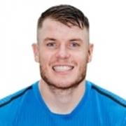 Alex Whittle
