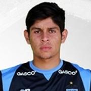 Víctor Galvez