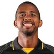 Marlon Avila