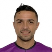 Cristian Parra