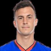 Augusto Lotti