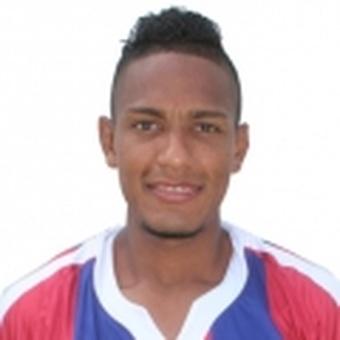 B. Correa