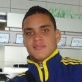 S. Silva