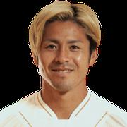 Ryoya Ogawa
