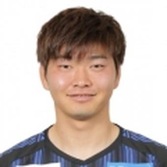 M. Ichimaru