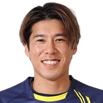 A. Takagi