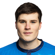 Tobias Warschewski