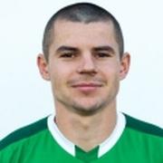 Erik Streno