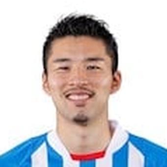 Y. Nakayama