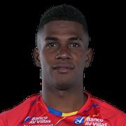 Didier Pino