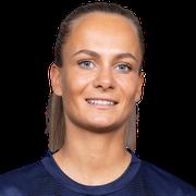 Frederike Thogersen
