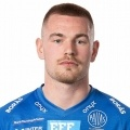 R. Orqvist
