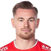 Rasmus Orqvist