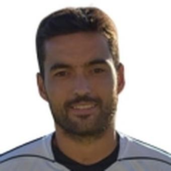 D. Estrada