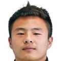Gao Xiang