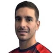 Borja Rubiato