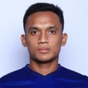 Muhammad Fazly