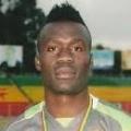 R. Odongkara
