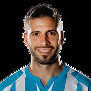 Emiliano Insúa