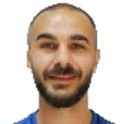 Yusuf Akbulut