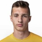 Jakub Kopriva