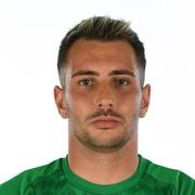 Riccardo Gagno